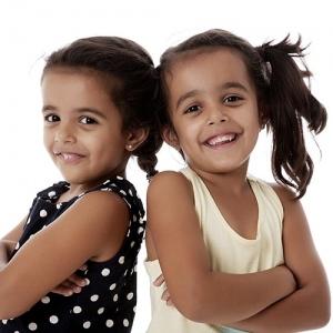 IMG_0290_Fotograf_PiaTromborg_børn_kids (1)