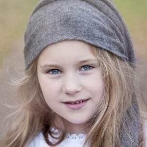 IMG_8147_Fotograf_PiaTromborg_børn_kids