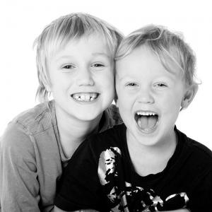 IMG_8177_Fotograf_PiaTromborg_børn_kids
