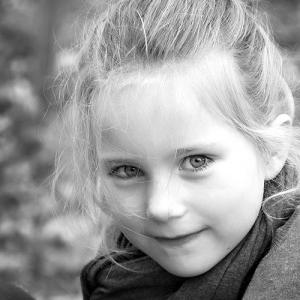 IMG_8726_Fotograf_PiaTromborg_børn_kids