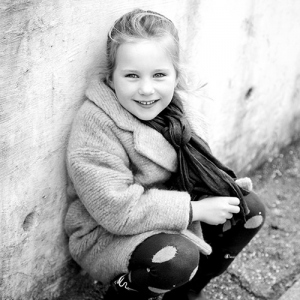 IMG_8868_Fotograf_PiaTromborg_børn_kids