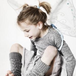 _MG_0019_Fotograf_PiaTromborg_børn_kids