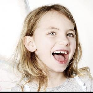 _MG_0131_Fotograf_PiaTromborg_børn_kids (1)