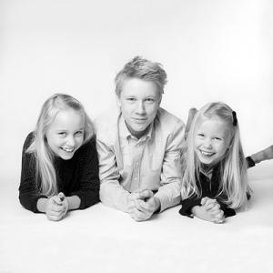 _MG_9744_Fotograf_PiaTromborg_børn_kids (1)