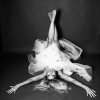 Fotograf_PiaTromborg_boudoir_boudoirfoto_pikant_sensuelfoto_pikantfoto (1)