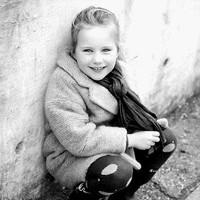 Fotograf_PiaTromborg_børn_kids