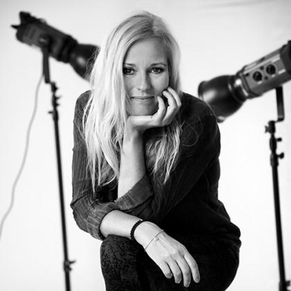 fotograf_piatromborg_gentofte_portræt