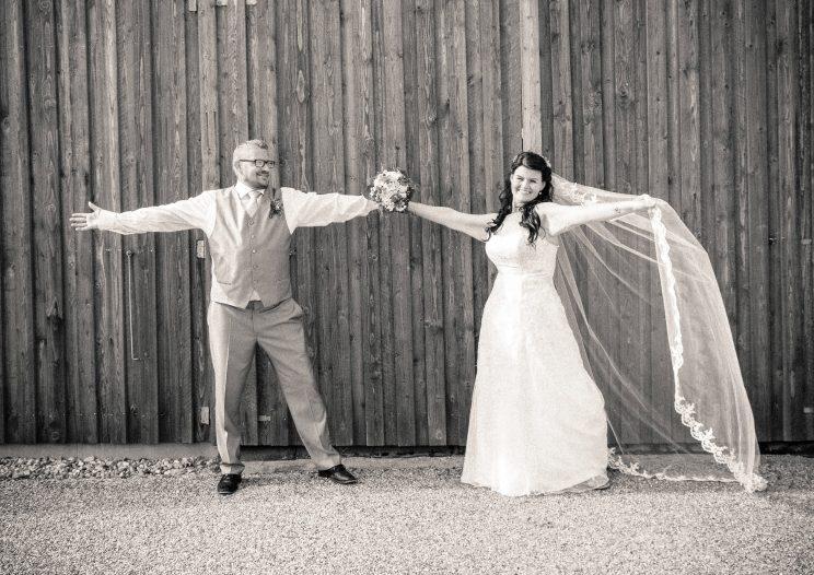 IMG_9667bryllup-2 - Portrætfotograf_PiaTromborg_bryllup_bryllypsfotograf_wedding_weddingphoto-fotograf-nordsjælland-bedste-fotograf-københavn-flotte-bryllupsbilleder